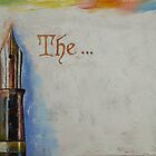 The Beginning by Michael Creese