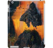 Autumn Fire iPad Case/Skin
