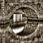 Circle by ollodixital