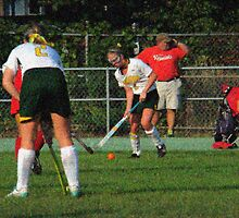 090712 193 0 pointillist field hockey 2 by crescenti