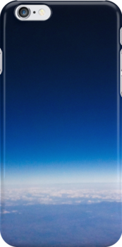 Earth [ iPad / iPod / iPhone Case ] by Mauricio Santana