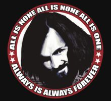 Always Is Always Forever T-Shirt