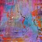 Flight of Fancy by Regina Valluzzi