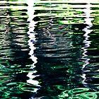 Reflection by KSKphotography