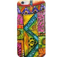 Drum Land - iPhone Case iPhone Case/Skin