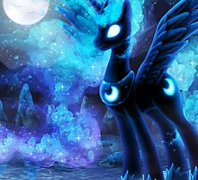 epic luna is epic by timothy hance