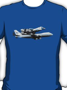 The Final Flight T-Shirt