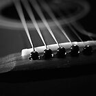 Strings by ea-photos