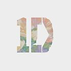1D. by livethelife