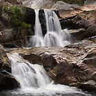 davies creek #3 by col hellmuth
