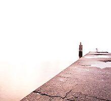 Whiteout by EdwardKay
