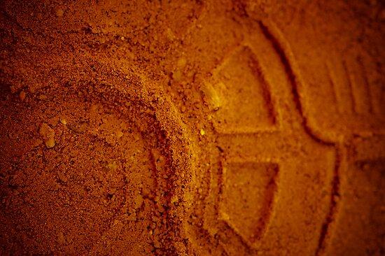 future footprints by nashiwashi