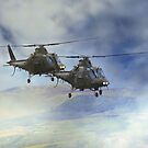 """""""Agusta Choppers"""" by peaky40"""