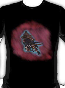 Karakuri Bushi T-Shirt