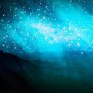 aurora borealis by naphotos