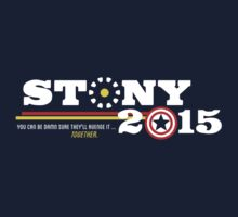 Stony 2015 by pantsdesign