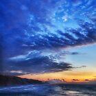 Mogoito Luna by Taylor Moore