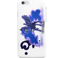 Princess Luna iPhone Case/Skin