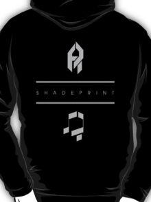 Shadeprint   Signature T-Shirt