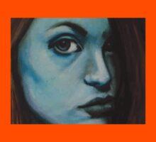 Face3 by abracren