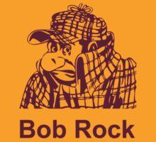 Agent Bob by nnerce