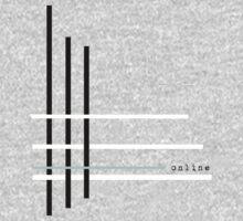 online by Ingz