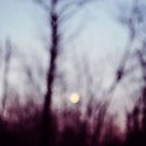 Moon Bokeh by jmb-photography