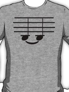B-Cool T-Shirt