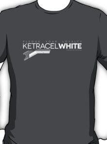 Pledge Your Loyalty T-Shirt