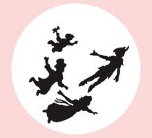 Peter Pan Kids Clothes