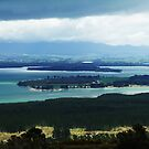 Mt Maunganui by jlv-