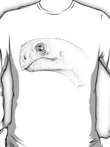 My Little Shellbiter T-Shirt
