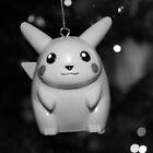 Pikachu by roberta welch