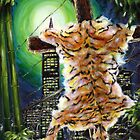 Slough by Hiroko Sakai