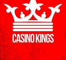 casino kings by realmoney