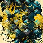 Abstract Thinking remix by DesignLawrence
