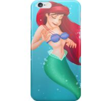Life is the Bubbles iPhone Case/Skin
