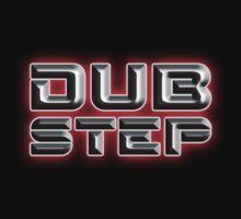 Dubstep by Yiannis  Telemachou