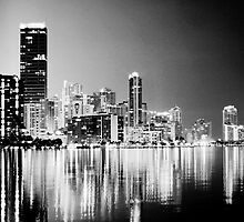 Miami by JMDasso