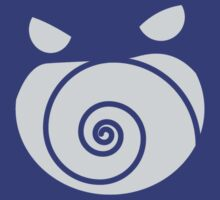 Poliwrath by dtdream