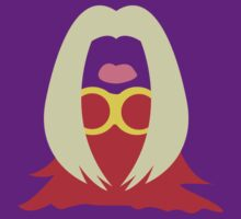 Jynx by dtdream