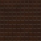 Chocolate pattern by nadil