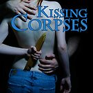 Kissing Corpses by matterdeep