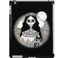 Dulce Amor iPad Case/Skin