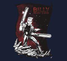 Billy: Demon Slayer T-Shirt