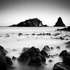 Acitrezza by enphoto