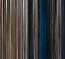 Moviebarcode: The Expendables (2010) by moviebarcode