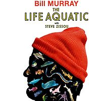 Life iQuatic by Jacknowledgment
