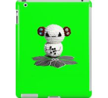 Amidyli iPad Case/Skin