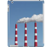 All Fired Up iPad Case/Skin